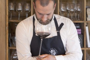 Choose-a-Wine-Tasting-Experience-during-your-stay