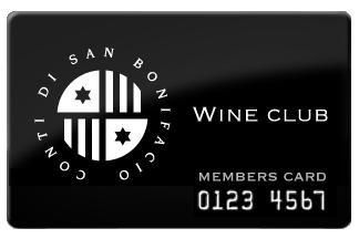 members_card